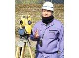 近畿測量株式会社 東京営業所のアルバイト情報