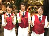 T-crossing(ティークロッシング) ※Echika fit 永田町のアルバイト情報