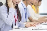 ALSOKあんしんケアサポート株式会社のアルバイト情報