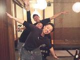 平八 高崎東口店のアルバイト情報
