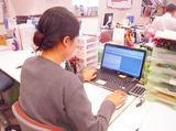 株式会社東京管理のアルバイト情報