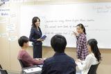 YGC代々木キャンパスのアルバイト情報