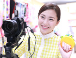 こども写真館 スタジオマリオ 名古屋/天白・植田店 【6095】のアルバイト情報