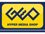 GEO/ゲオ森店のアルバイト情報