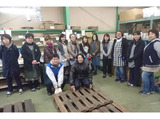 大村紙業株式会社 草加流通センターのアルバイト情報