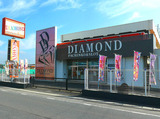 パーラーダイヤモンドのアルバイト情報