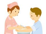 訪問看護ステーションメディケアジャパンのアルバイト情報