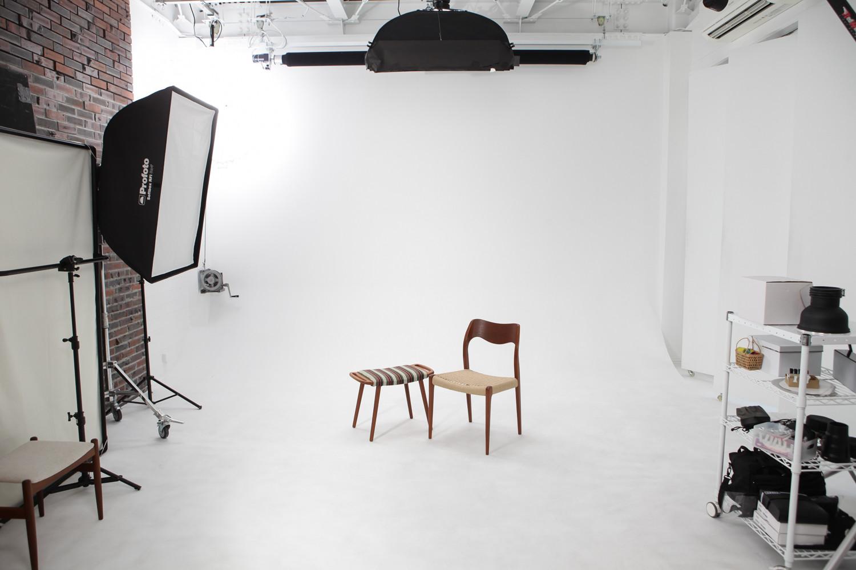 サン写真スタジオ のアルバイト情報