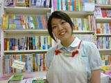 文教堂書店 茂原店のアルバイト情報