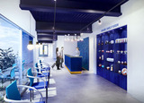 LYURO 東京清澄 -THE SHARE HOTELS-のアルバイト情報