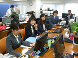 エルソフト株式会社のアルバイト情報