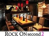 会員制ラウンジ ROCK ON secondのアルバイト情報