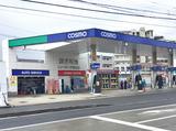 ニューロード原SS(鈴木石油株式会社)のアルバイト情報