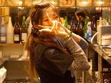 東京下町大衆横丁 三田店 ※4月NEW OPENのアルバイト情報