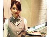 焼肉名菜「福寿」ミウイ橋本店 のアルバイト情報