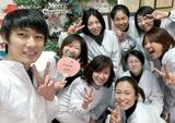 株式会社藤江 勤務地:桜新町駅周辺のアルバイト情報