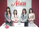株式会社 結婚情報センター 神戸支店のアルバイト情報