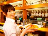 パパミラノ 横浜モアーズ店のアルバイト情報
