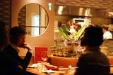 コトブキヤ酒店 厨 -KURIYA-のアルバイト情報