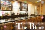 〜 The Bleue 〜のアルバイト情報