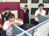 個別ゼミウィル 武蔵新田校のアルバイト情報