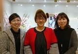 ジュエリーフルミヤ泉佐野駅前店のアルバイト情報
