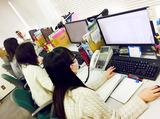 パルシステム千葉 船橋本部 受付センターのアルバイト情報