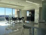 株式会社OFFICE TOKUHARAのアルバイト情報