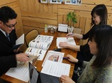 株式会社日本演出のアルバイト情報