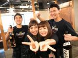 若どり屋 神田淡路町店のアルバイト情報