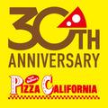 ピザ・カリフォルニア 南熊本店のアルバイト情報
