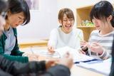 富久ソラのこども園ちいさなうちゅう (社会福祉法人 東京児童協会)のアルバイト情報