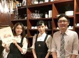 銀座みゆき館 銀座5丁目店のアルバイト情報