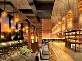 Tavern on S <és> −タバーン オン エス− 【新宿】 ※2016年4月15日オープンのアルバイト情報