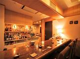 レストラン&バー 赤坂うさぎやのアルバイト情報