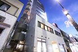 オークホテル江戸のアルバイト情報