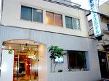 新宿ビジネスホテルのアルバイト情報
