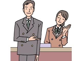 株式会社チャレンジのアルバイト情報