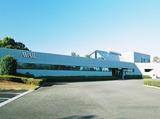 株式会社アヴェイル(勤務地:菊池郡菊陽町)のアルバイト情報