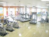 港区健康増進センター(ヘルシーナ)/株式会社東京アスレティッククラブのアルバイト情報