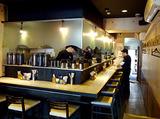 中華蕎麦 瑞山 -ZUIZAN-のアルバイト情報