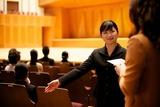 株式会社ヴォートル  勤務地:東京芸術劇場などのアルバイト情報