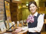 ワシントンホテル株式会社 R&Bホテル熊谷駅前のアルバイト情報