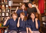 昭和食堂 鳴海店のアルバイト情報
