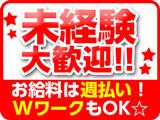 エイジスマーチャンダイジングサービス株式会社 盛岡営業所のアルバイト情報