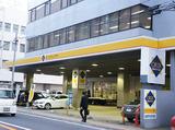 オリックスレンタカー本八幡店 (株)湯浅のアルバイト情報