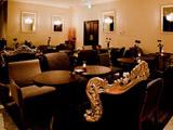 Aoyama Loungeのアルバイト情報