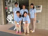 日生定期巡回サービス東尾久 (株式会社 日本生科学研究所)のアルバイト情報