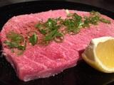 肉や 恵比寿 まる福のアルバイト情報