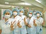 ワタキューセイモア株式会社 ※勤務地:豊川市民病院のアルバイト情報